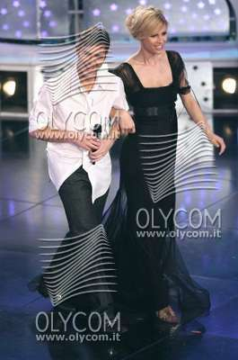 http://www.olycom.it/news/foto/01/00/11/54/99/000063w.jpg