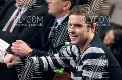 http://www.olycom.it/news/foto/01/00/13/51/93/000013w.jpg